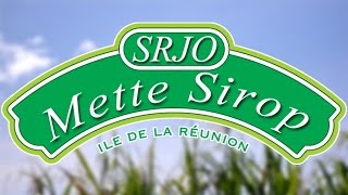 Srjo - Mette Sirop