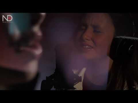 Laura Bautista - I Will Always Love You