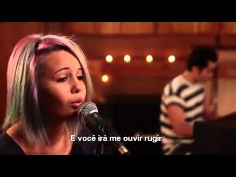 boyce-avenue-feat.-bea-miller---roar---katy-perry-(legendado-pt)