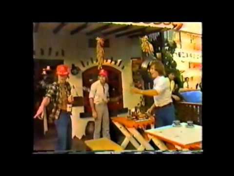 Bay City Rollers - Having Fun