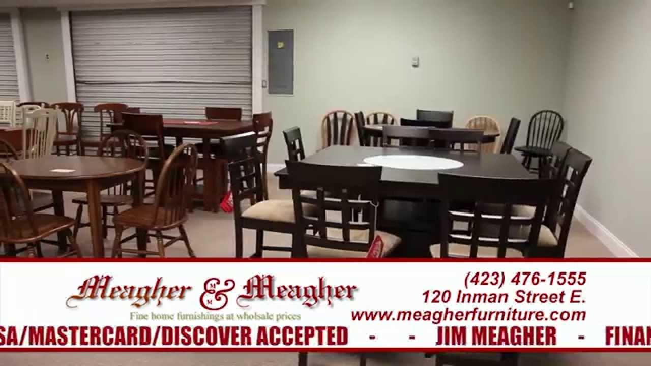 Attrayant Meagher U0026 Meagher Furniture Store In Cleveland, TN