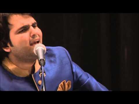 Bismillah | Live | Jazim Sharma