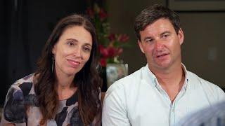 Jacinda Ardern's cringe-worthy 60 Minutes interview
