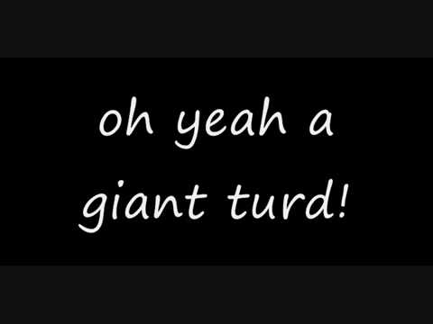 Giant Turd Song By Big Time Rush Full Song