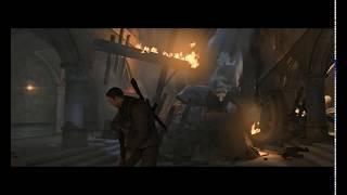 Прохождение Sniper Elite 2 ► Миссия 5 ► 2018