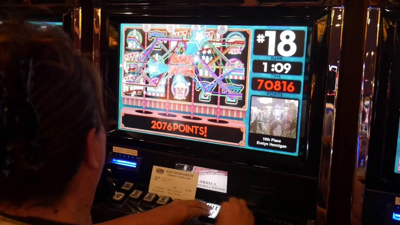 Transportation to pala casino tai game vo lam 2 offline