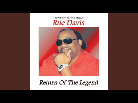 Mix - Rue Davis