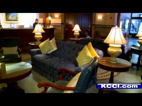 historic-iowa-hotel-gets-major-remodel