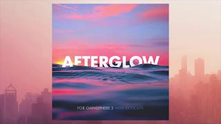 Afterglow for Omnisphere 2 with Keyscape - Vintage Vibe EP - Silvertip - JS