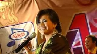Ikke Nurjanah - Iki Lho Mas (Official Music Video)