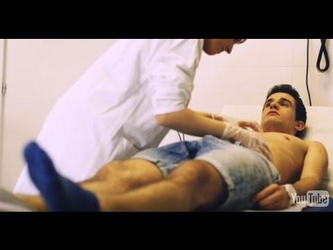 En malas compañías (Corto Gay) from YouTube · Duration:  17 minutes 53 seconds