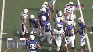 【Football TV!】 http://www.football-tv.jp/ 平成27年10月24日に富士...