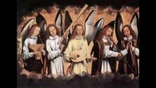 Esa Suokas: Taivaallinen orkesteri