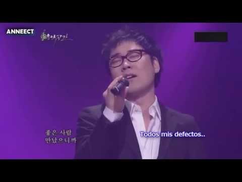Kim Yeon Woo (김연우) - Is It Still Beautiful - Sub Español