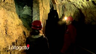Látogató 2015_06_28 Súgó-barlang