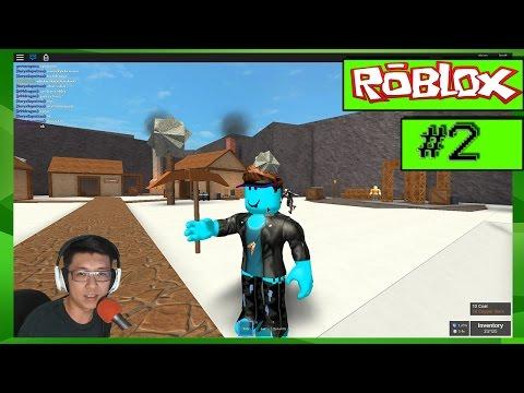 Katanya Si Epic - Epic Mining 2 Roblox Indonesia - Part 1