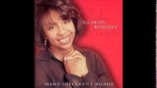 """Gladys Knight """"Precious Lord"""""""