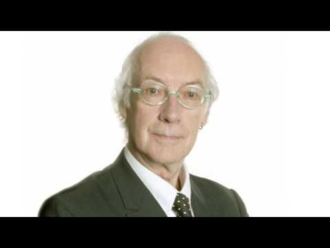 """""""Let me Die a Youngman's Death"""" by Roger McGough (read by Tom O'Bedlam)"""