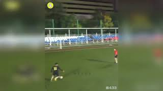 طرائف 2020 Funny Football Vines - Goals_ Skills