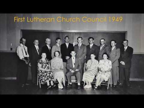 FLC Centennial