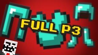LE FULL P3 ! - UHC RUN