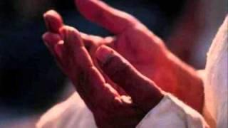 دعاء مبكي , بكاء الشيخ ادريس ابكر , دعاء خاشع جداً