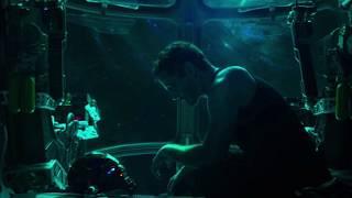 Tony Stark, железный человек, marvel studio, мстители , фильм мстители, рисунок,