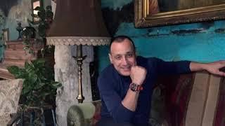 زهير فرنسيس2021  ليش انا + انسى غرامك + تحت هودجها + دبك دبك دبيكي + بدك مليون سنه