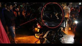 Video Kronologi Denis Kancil Si Joki Cilik Yang Mengalami Kecelakaan Maut download MP3, 3GP, MP4, WEBM, AVI, FLV April 2018