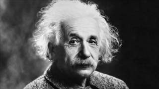 TEORII CARE L-AU UIMIT PE ALBERT EINSTEIN (Teorii Incredibile)