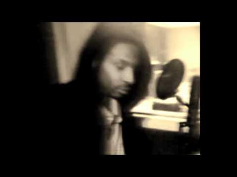 Jay-Z Minority report REMIX  Starz - Psycho Mania original lyrics Cincinnati rap