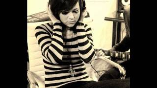 Cady Groves - The Sting
