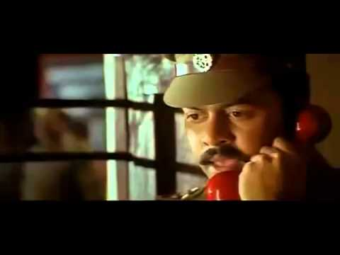 Runway Malayalam Movie Part 10 w/ Dileep