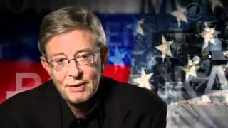 Холодная политика - Документальное кино - Первый канал