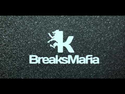 BreaksMafia - Right About