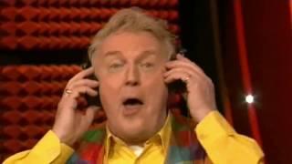 De Dik Voormekaar Show 2009 - Aflevering 6