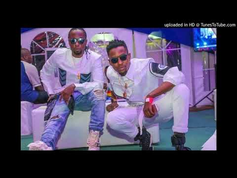 Weusi ft Christian bella   Nijue   YouTube