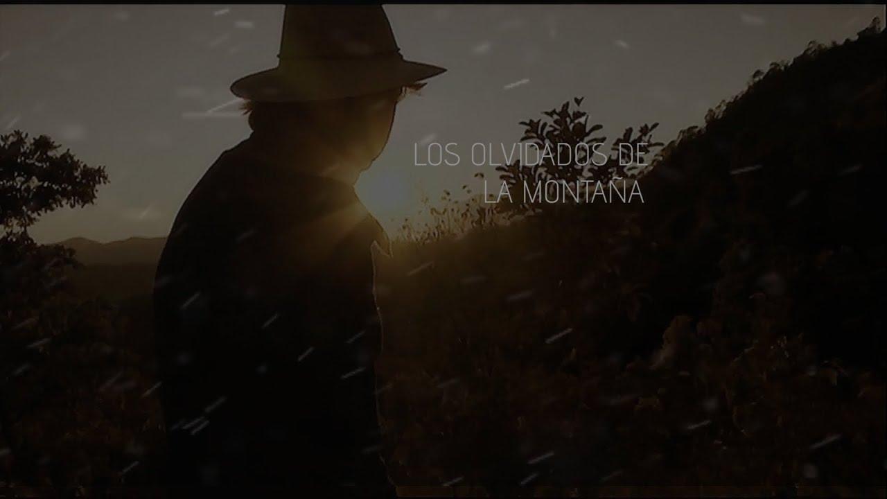 Los Olvidados De La Montaña - Historias Por Contar - Los Reporteros (Completo re-raised).