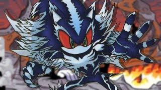 Let's Fix Sonic 06! (Sonic 06 Rewritten)