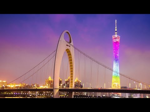 #guangzhou-#metorstation-#china-how-to-get-interested-in-china,-canton-tower-exciting-places