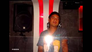 House del Recuerdo parte2 Guayaquil ecuador Carlitos Songs