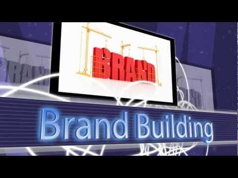 PR Agency | Public Relations Agency | PR Company | PR Firms