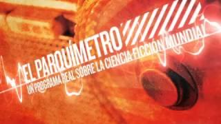 El Parquímetro - 09-01-2009 - Fiesta de fin de año de la radio | Oscar González Oro — Fernando Peña