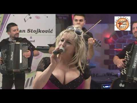 Milkica Lekanovic Teslicanka - Nemoguca misija - Majsko leto 2017. - Produkcija Kruna