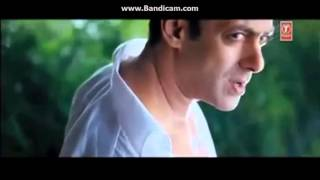 Bodyguard (Yakın Koruma) - Teri Meri ,Salman Khan