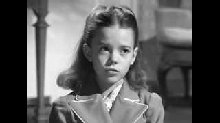 Natalie Wood (1938 - 1981) Thumbnail