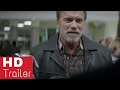 "Aftermath (2017 Movie) Official Clip ""Please Come With Me"" – Arnold Schwarzenegger"