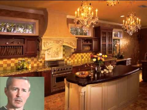 discount kitchen cabinets chicago budget right kitchen cabinets chicago illinois 6736