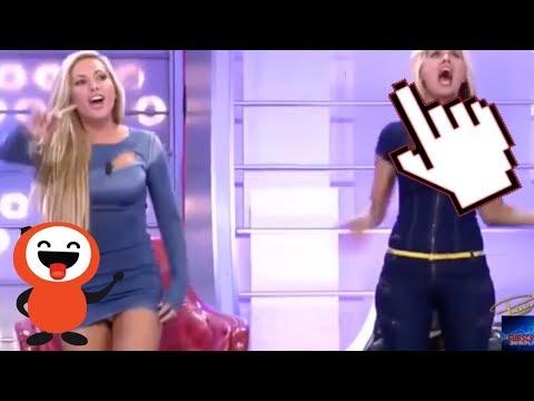 💥neu💥-tv-pannen-lachanfall,-sexy,-witzig,-zum-totlachen-lustig-📺😂-englisch,-spanisch,,