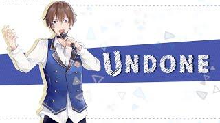 Undone - I-DUEL Original Song PV